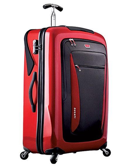 Where to get good (Tumi) luggage on the cheap | The Flying Consultant