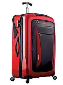 201109-blog-ducati-luggage